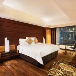 16-Grand Suite_6042-Small