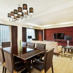 18-Grand Suite_6029-Small