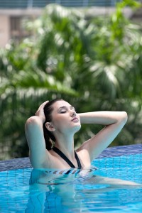 Swimming pool  - 3