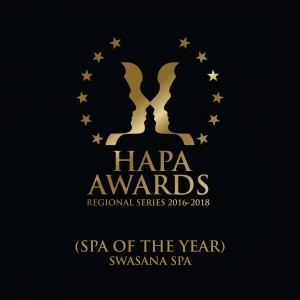 Hapa Awards (3)
