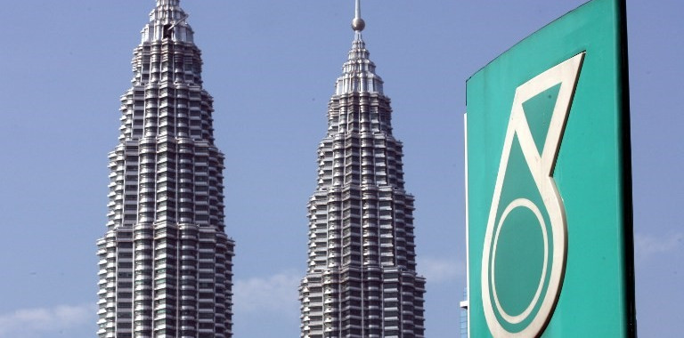 Impiana Hotels manages Petronas Leadership Centre in Bangi for the next five years